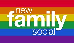 New Family Orientation Thumbnail Image