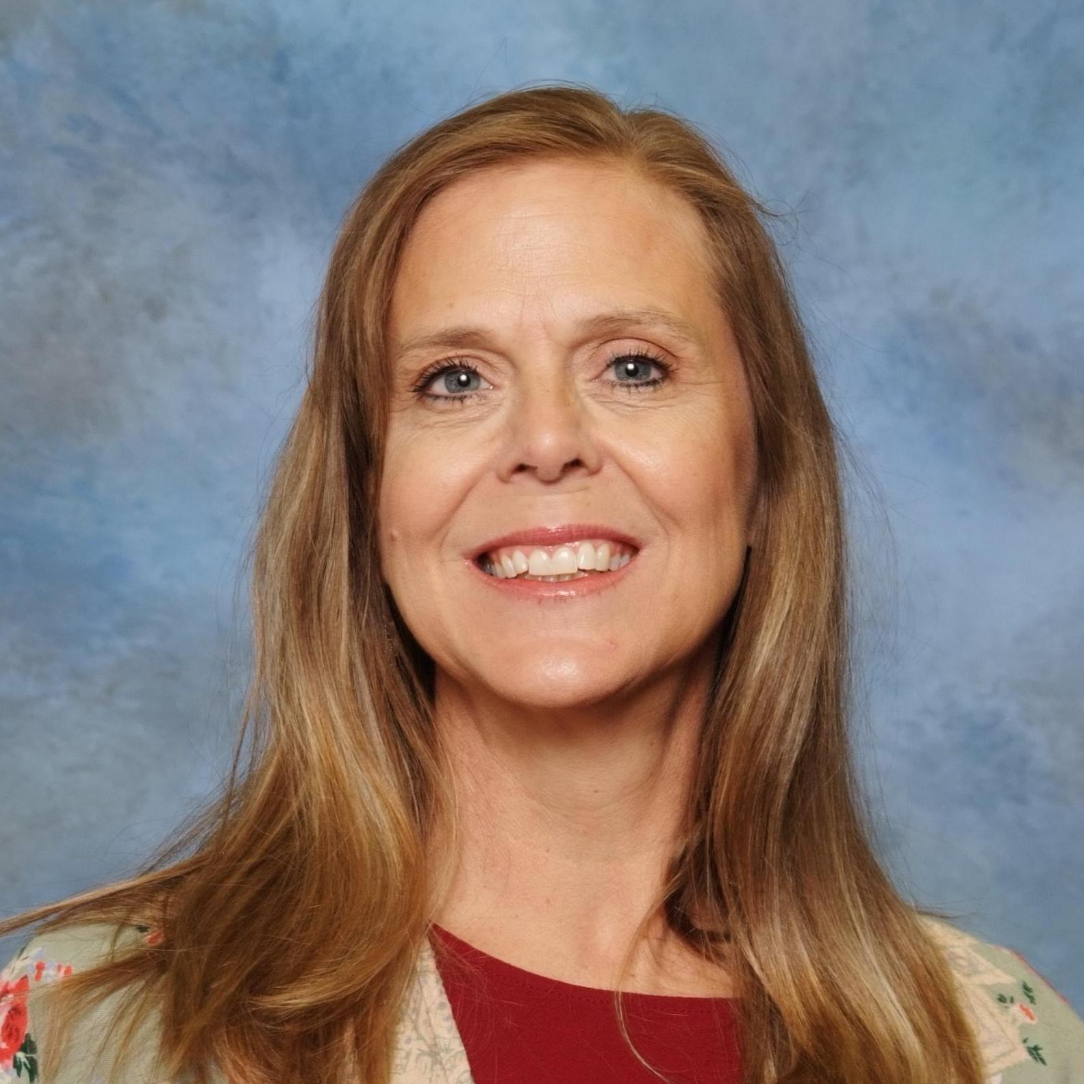 Leslie Crow's Profile Photo
