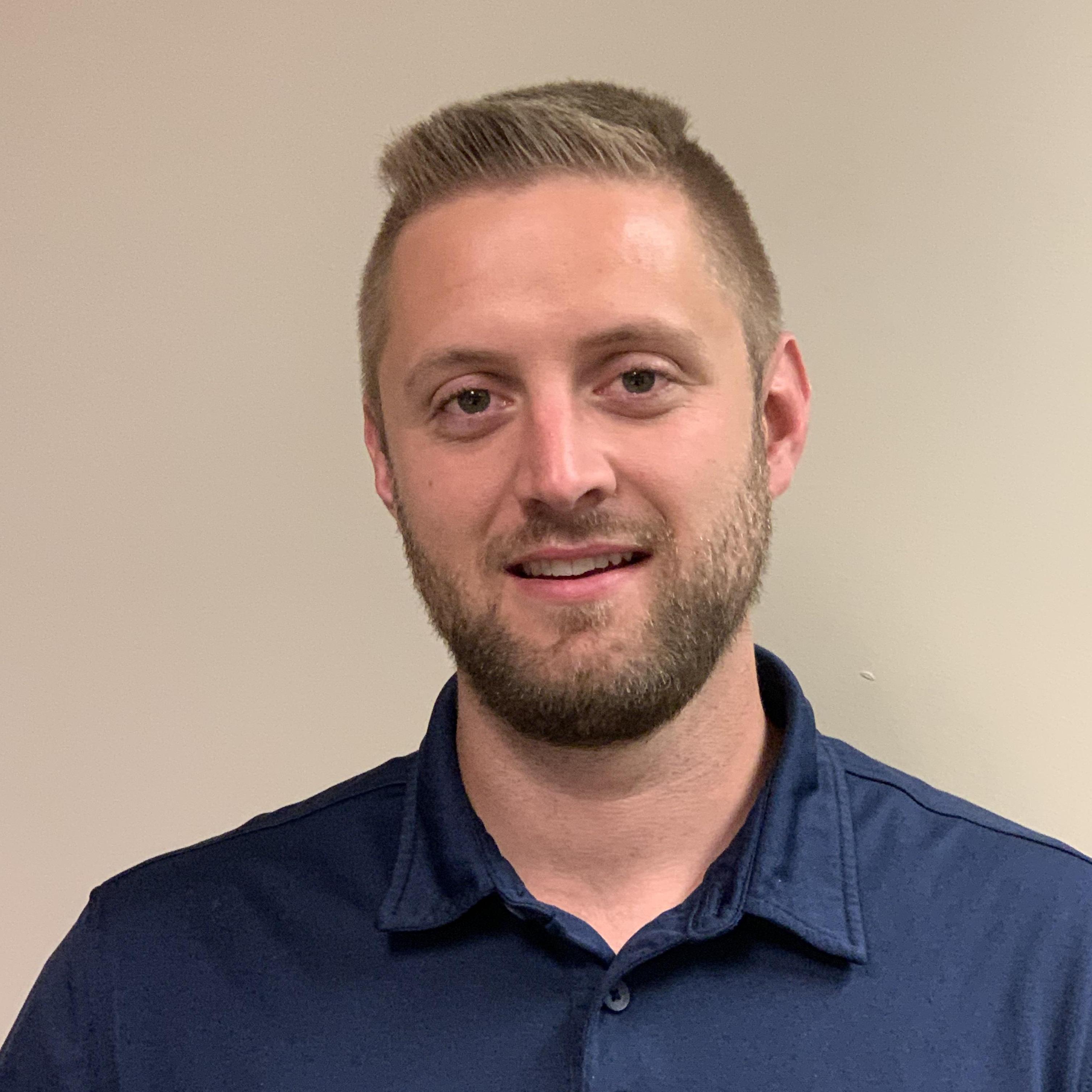 Karl Horwath's Profile Photo