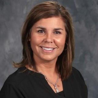 Denise Carlton's Profile Photo