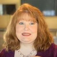 Chrystal Stallings's Profile Photo