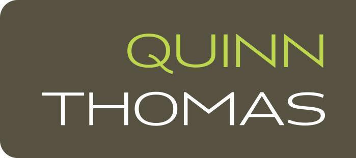 Quinn Thomas logo