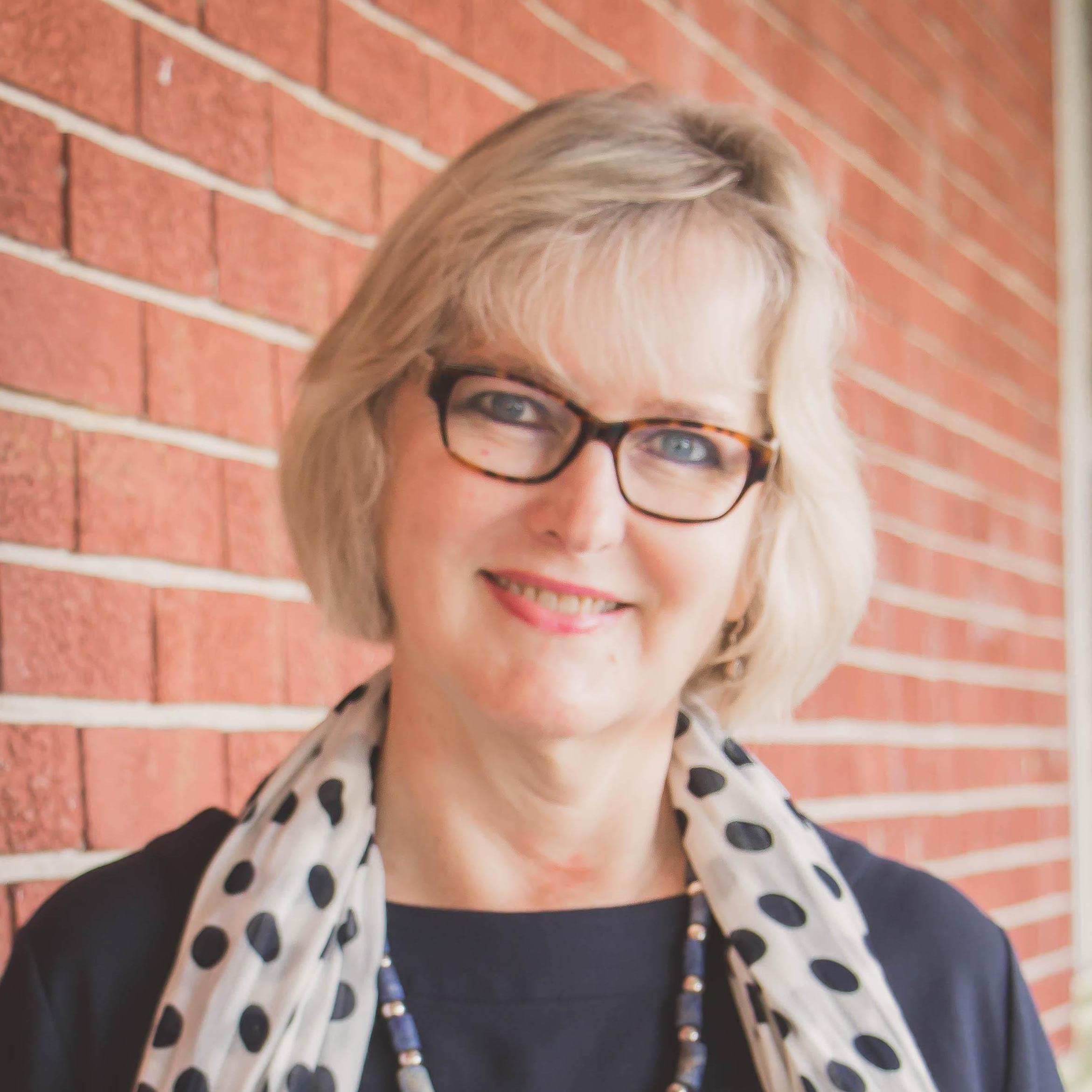Karen Wicks's Profile Photo