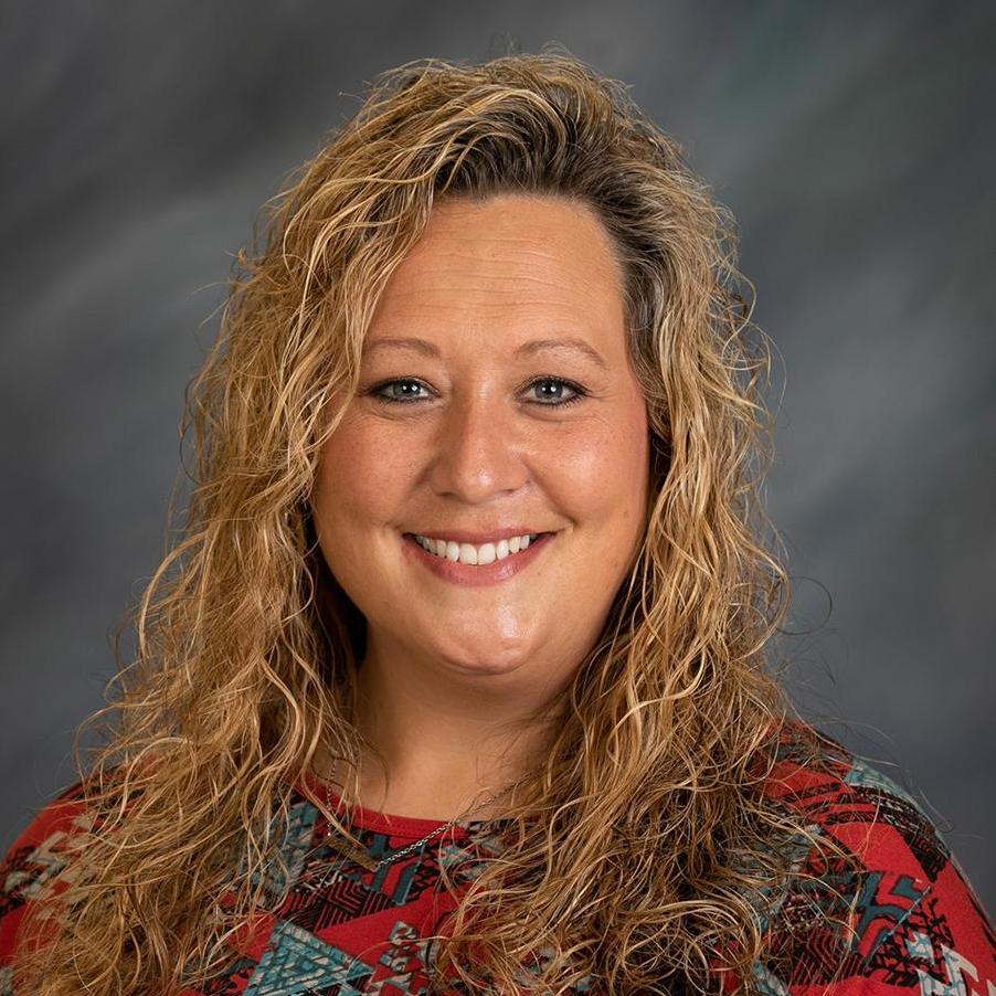 Nicole Trest's Profile Photo