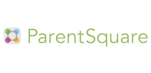 Parent Square icon