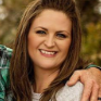 Lindsey Ringstaff's Profile Photo