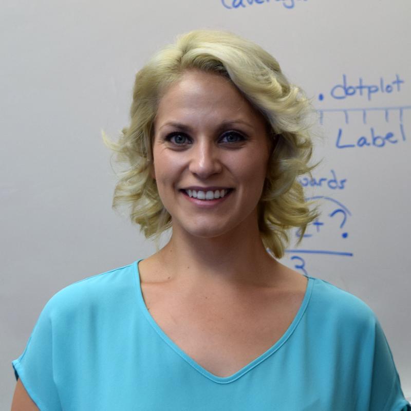 Wendy Wisheropp-Brice's Profile Photo