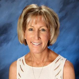 Susan Wolfe's Profile Photo