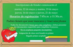 Kinder Registration Hours Sp.jpg