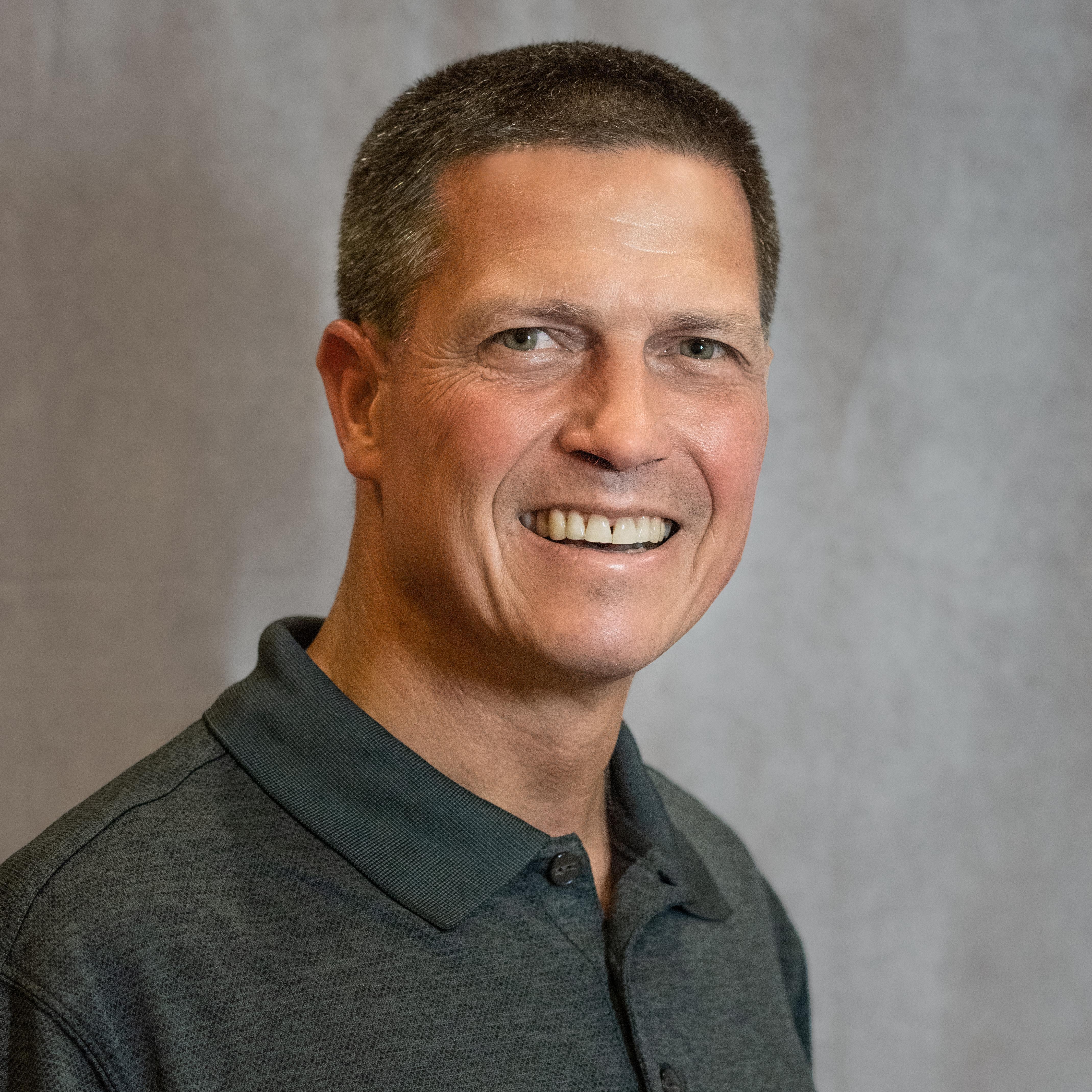 Dan Veres's Profile Photo