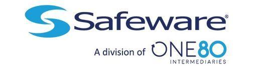 Computer Insurance with Safeware Thumbnail Image