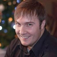 Brandon Jones's Profile Photo