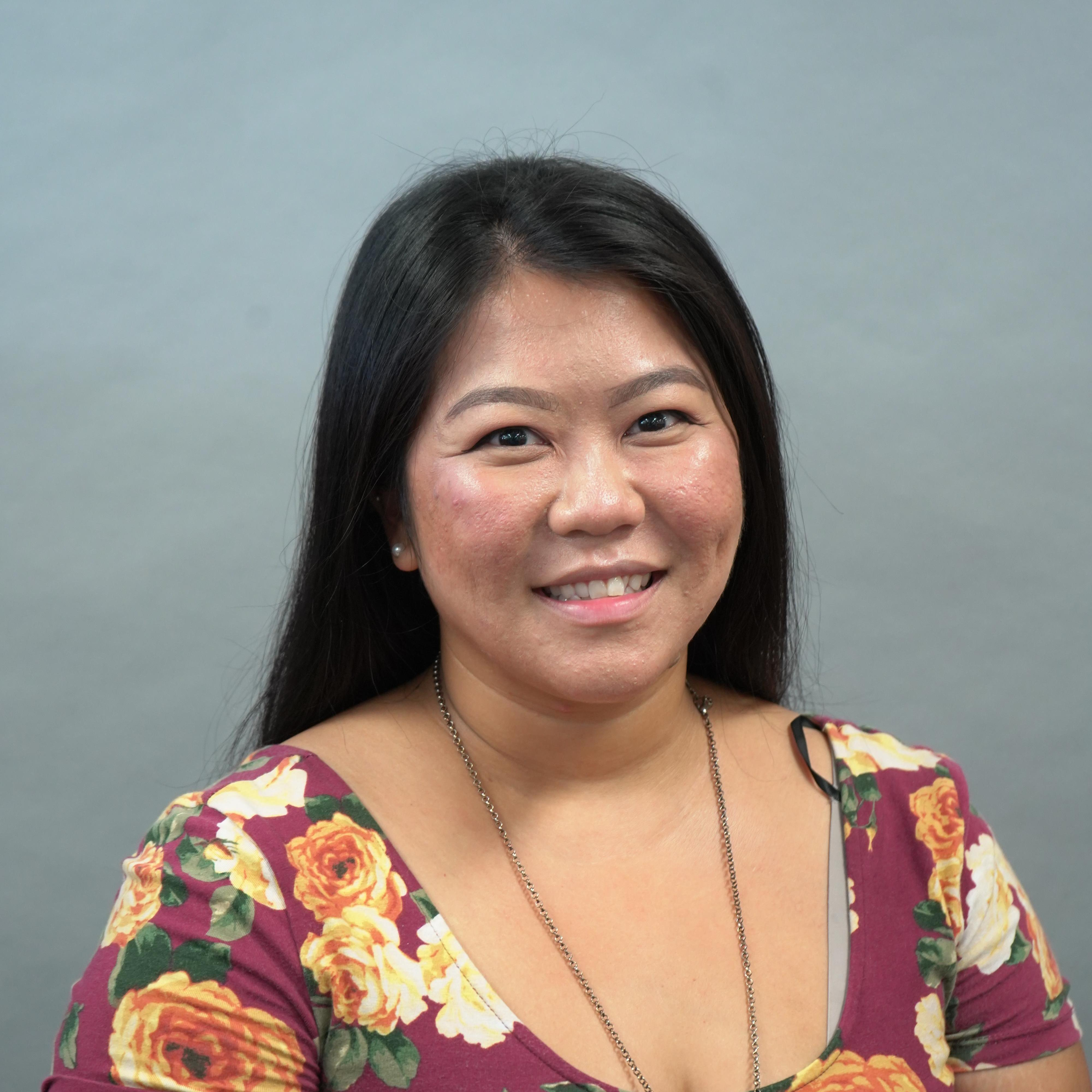 Pakou Xiong's Profile Photo