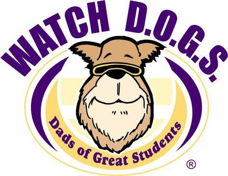 Watch D.O.G.S. - Pizza with Pops Night - Oct. 24 Featured Photo