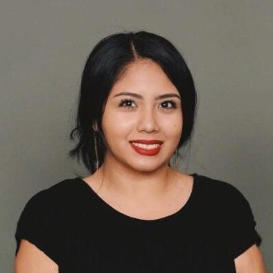 Meghan Moreno's Profile Photo