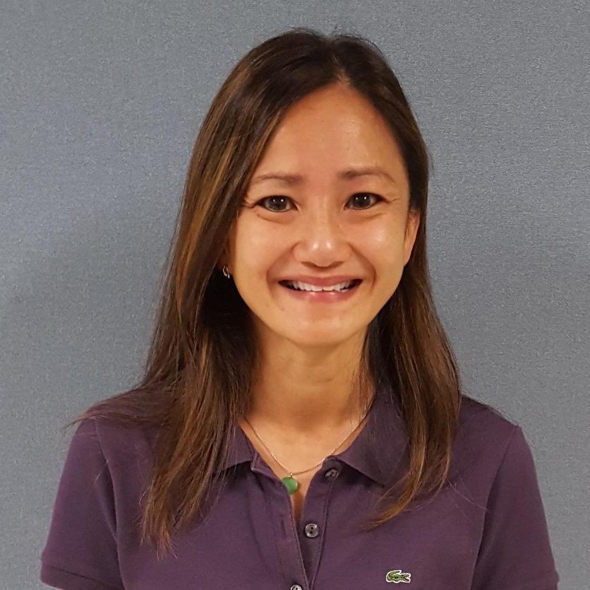 Jane Campo's Profile Photo