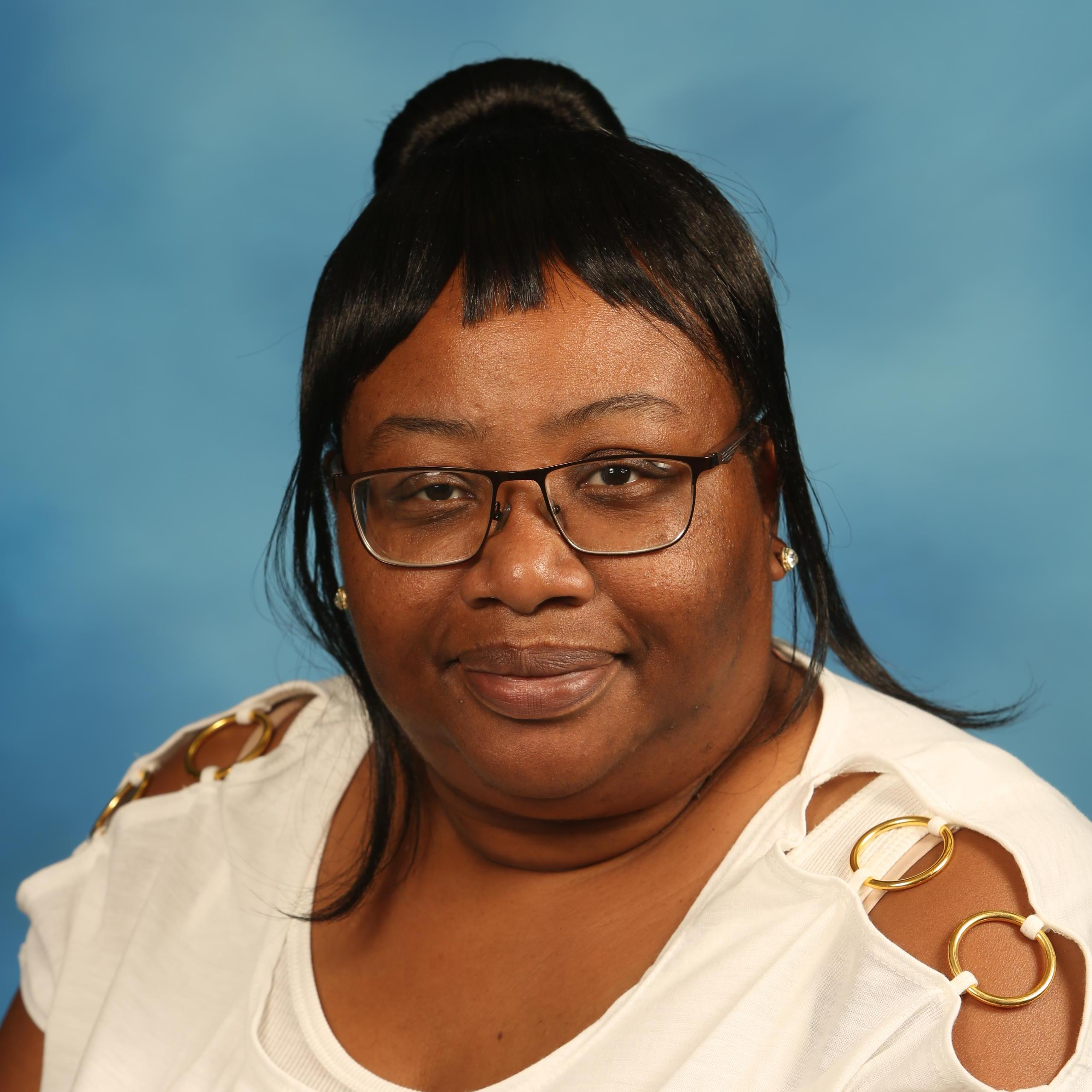 Renee Durr's Profile Photo