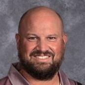 Justin Denney's Profile Photo