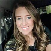 Christina Thornton's Profile Photo