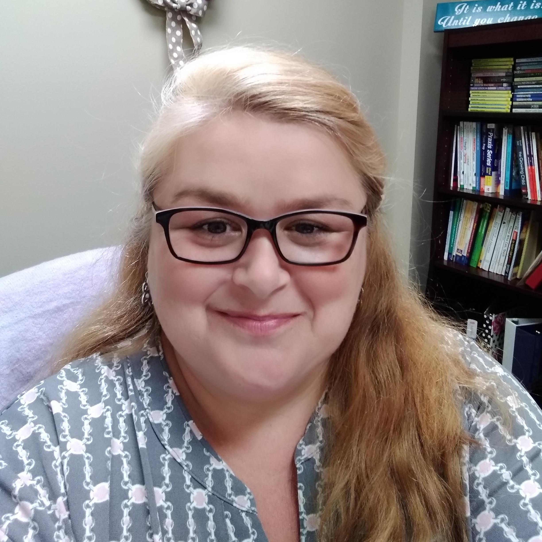 Beth Bauguess's Profile Photo