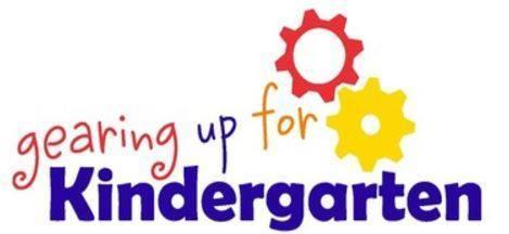 2020-2021 Kindergarten Screening Sign Up Featured Photo