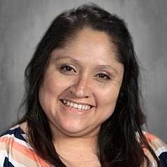 Ruth Mendoza's Profile Photo