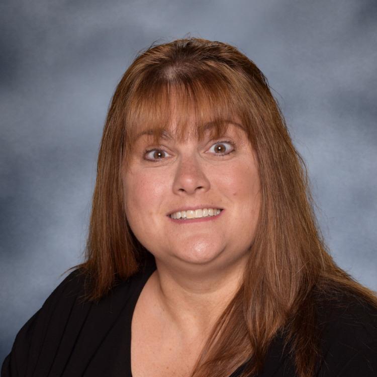 Angela Sellers's Profile Photo