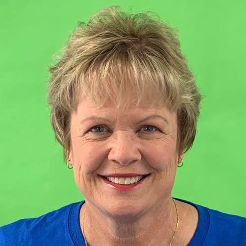 Beverley Johnson's Profile Photo