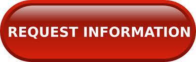 Request Parent Pin to Register for Parent Portal-  Solicitar PIN para padres para registrarse al portal para padres Thumbnail Image