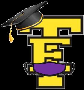 Graduation 3.png