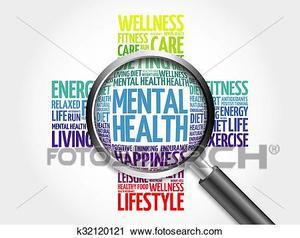Mental Health First Aid Image.jpg