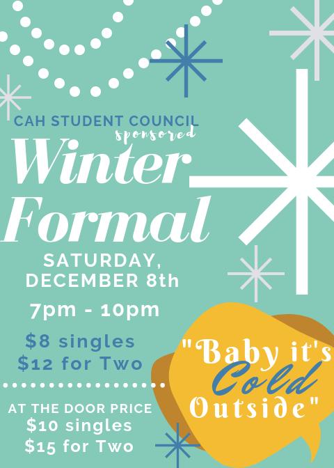 CAH Winter Formal.png
