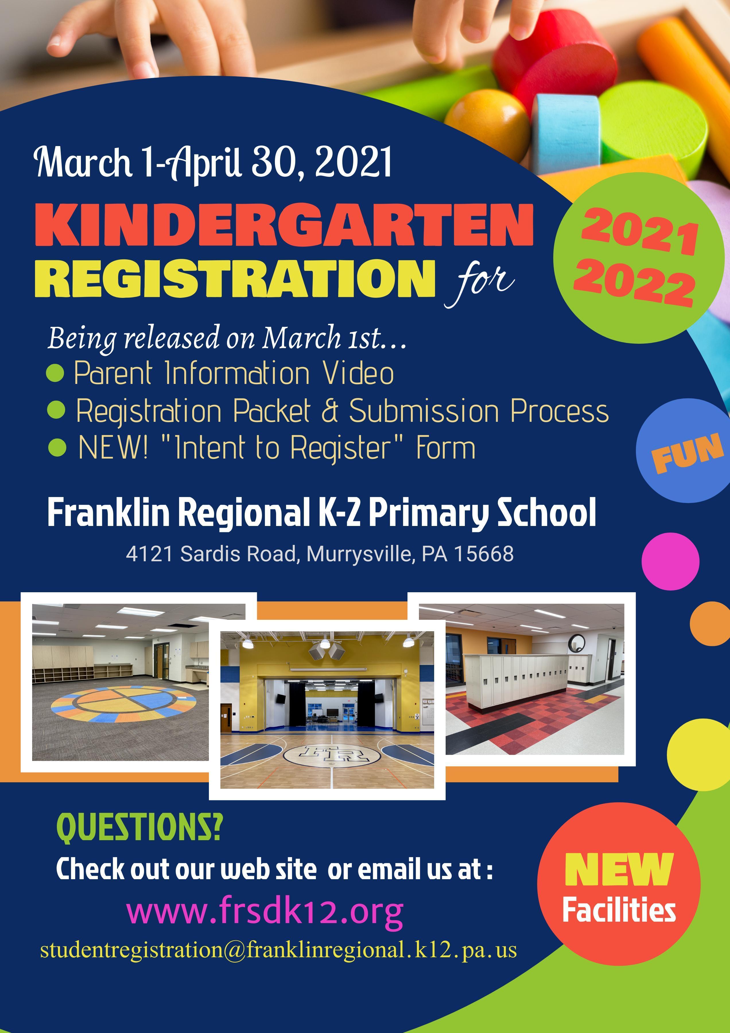 Kdg Registration 2021 Page 1