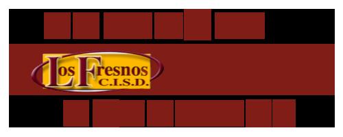 Advance Academics logo