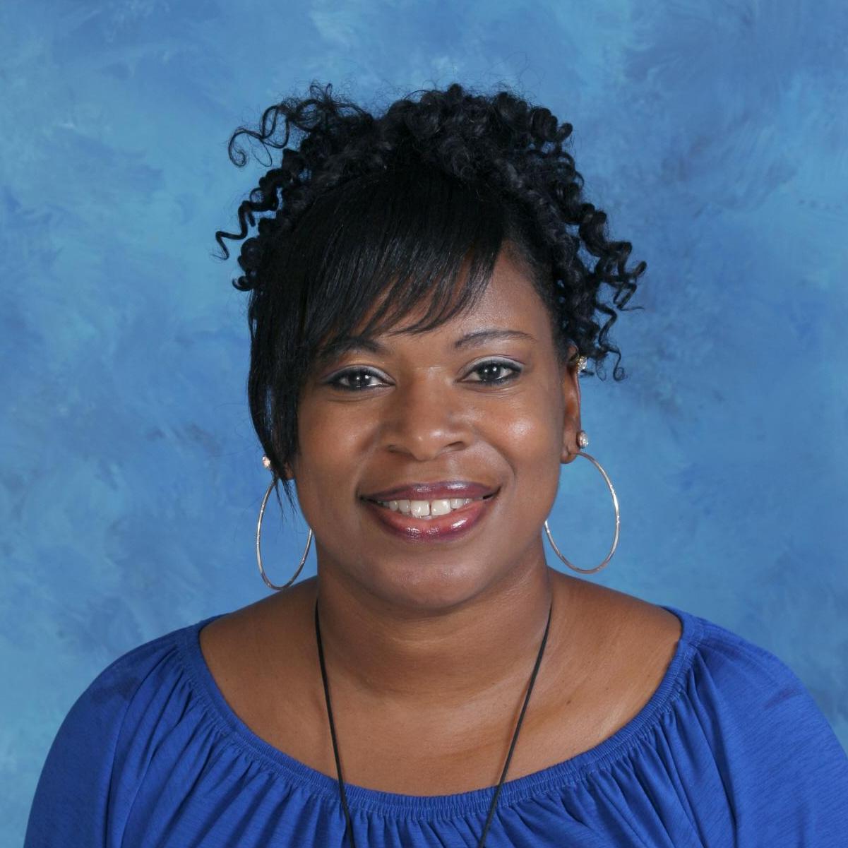 Teresa Schoonover's Profile Photo