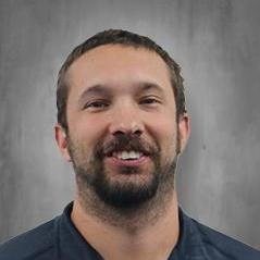 Nick Trebesch's Profile Photo
