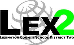 Lexington 2 logo