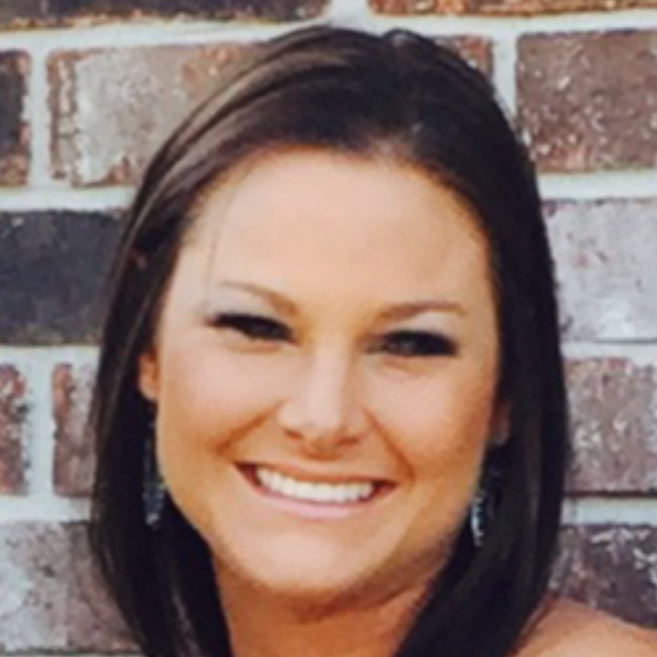 Rachel Schuman's Profile Photo