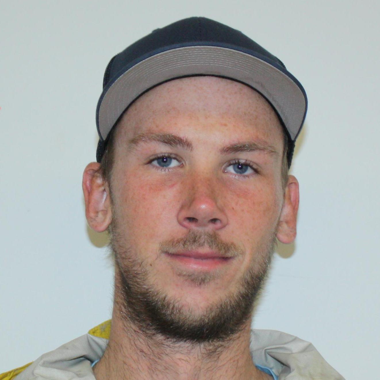 Corey Henricksen's Profile Photo