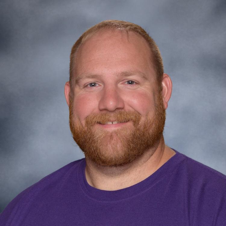 Andrew Nolting's Profile Photo