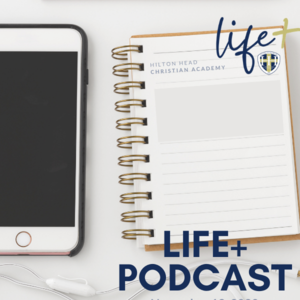 Life+: Relaunched