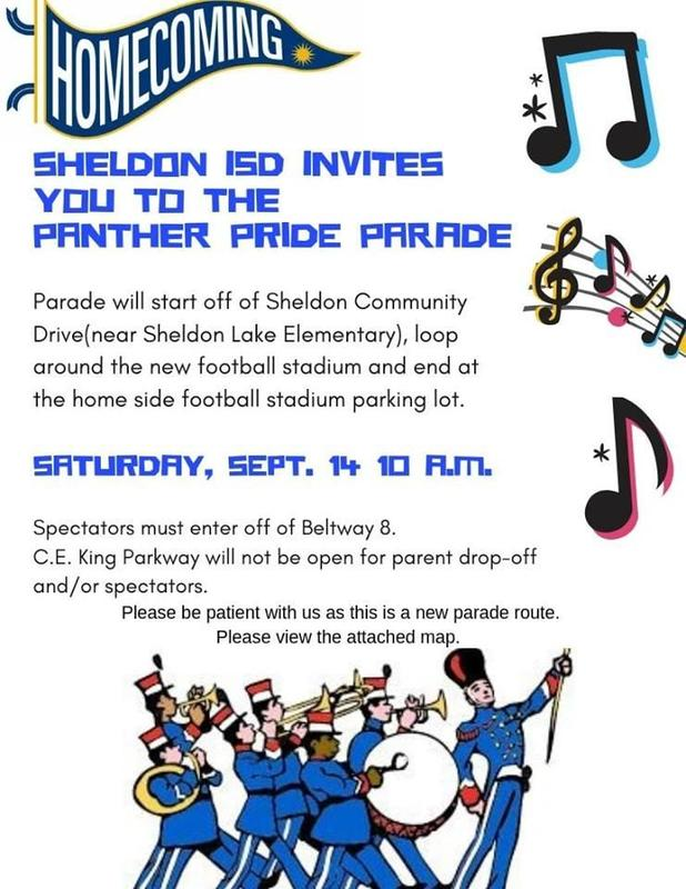 Homecoming 2019 Parade Flyer .jpg