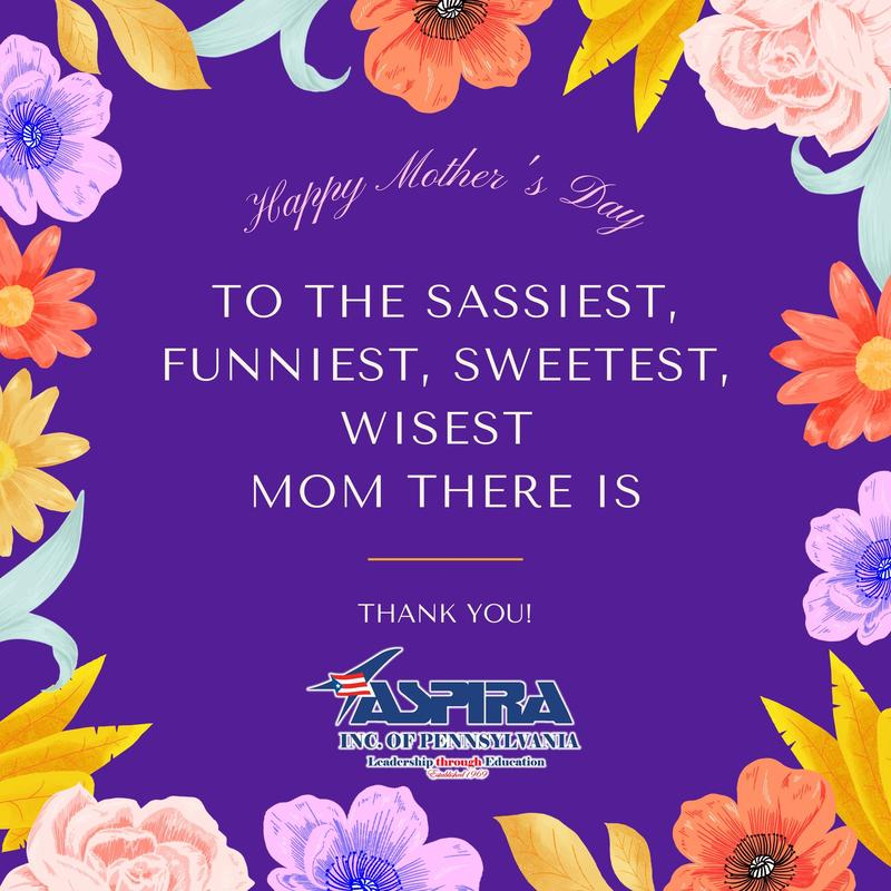 MOTHER'S DAY!!! Featured Photo