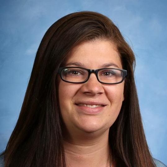 Emily Lockwood's Profile Photo