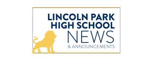 NEW Logo for Website News.png