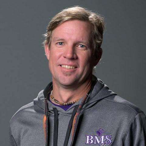 Dave Foster's Profile Photo