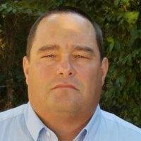 Ronnie L. Watson Jr.'s Profile Photo