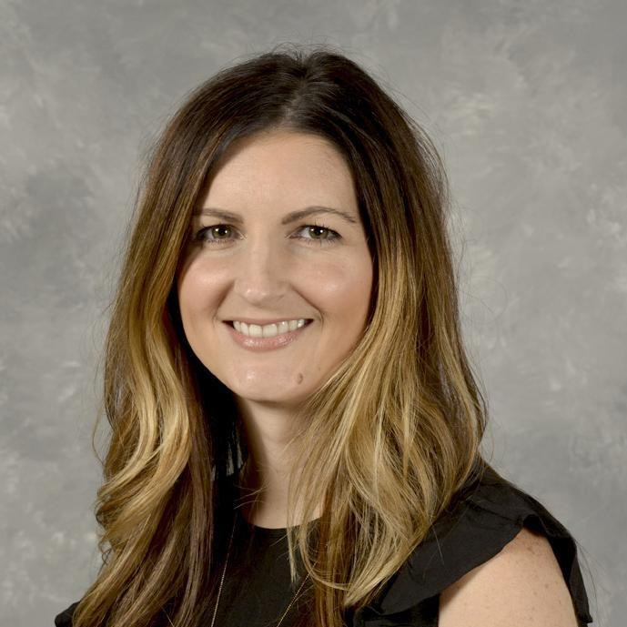 Cassie Keeney's Profile Photo