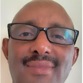 Aweke Mulugeta's Profile Photo