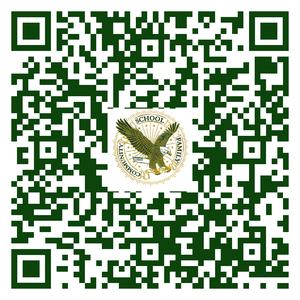 QR Code - CNA
